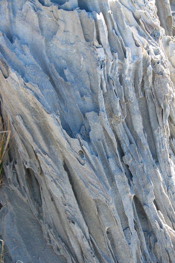 rock texture 38 closeup stock images