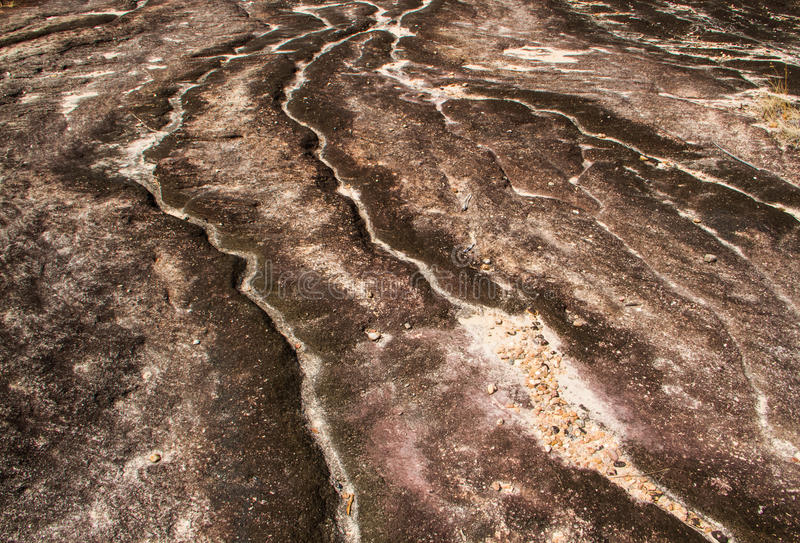 Download Rock texture stock image. Image of mineral, grunge, home - 39510839
