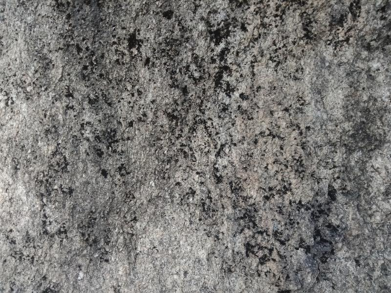 Rock texture. Nature creation background wallpaper. many uses for advertising, book page, paintings, printing, mobile backgrounds, book, covers, screen savers royalty free stock image