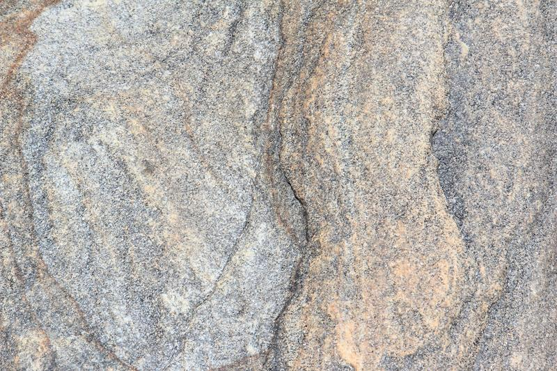 Rock texture-1 stock photography