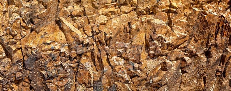 Rock Textures, Lava Texture for banner stock photos