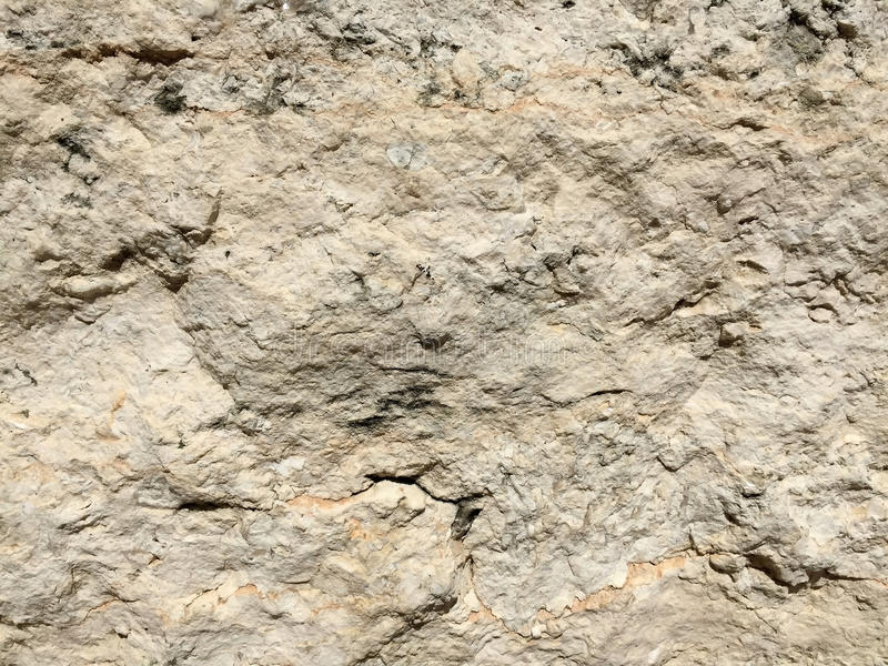 Rock textures royalty free stock image