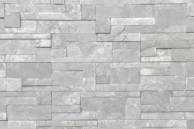 rock tile texture royalty free stock photography