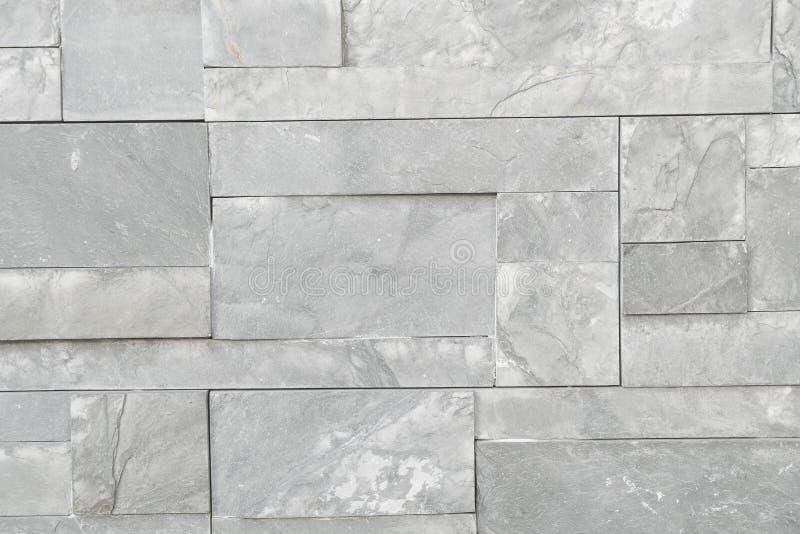 rock tile texture stock image