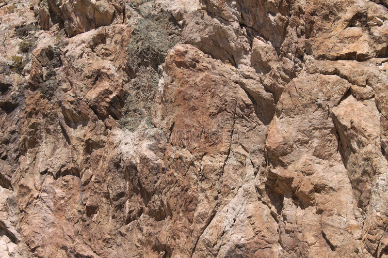 Download Rock wall background stock image. Image of canyon, recreation - 15981405