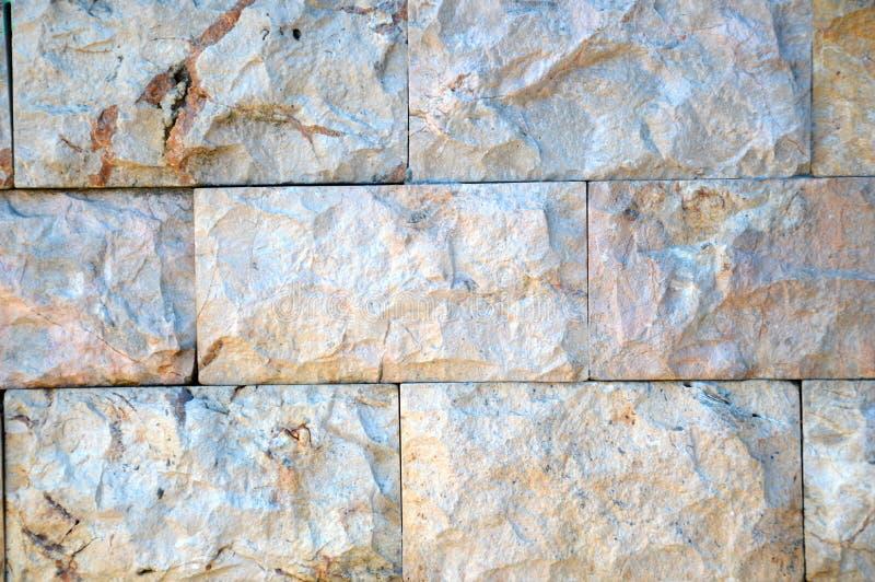 Download Rock wall stock image. Image of indoor, detail, floor - 34443929