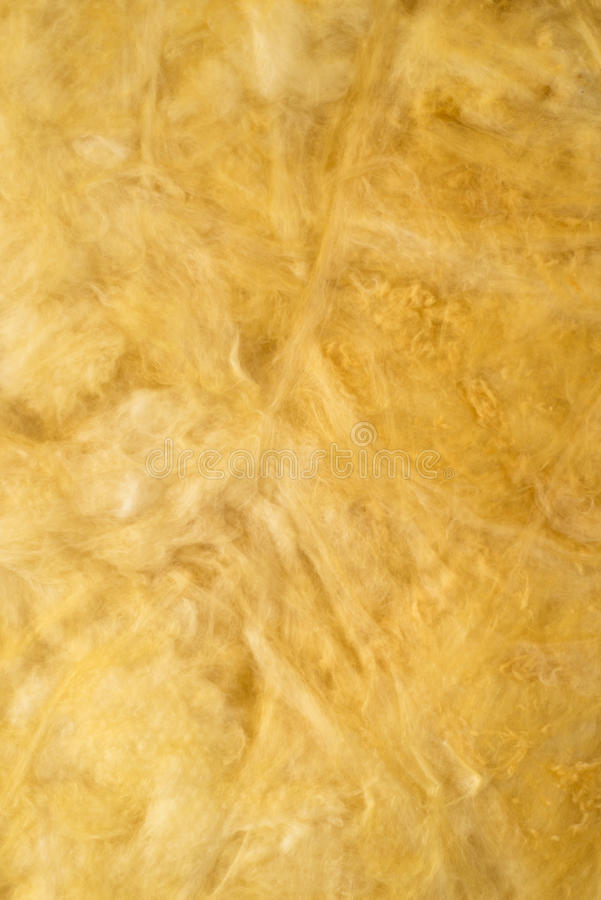 Rock wool texture stock photo image of background roof for Cost of mineral wool vs fiberglass insulation