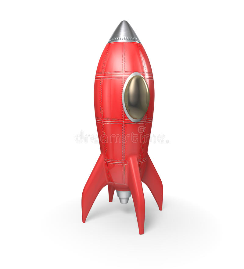 rocket ship stock photos image 36752883 spaceship clipart free Outer Space Clip Art Free