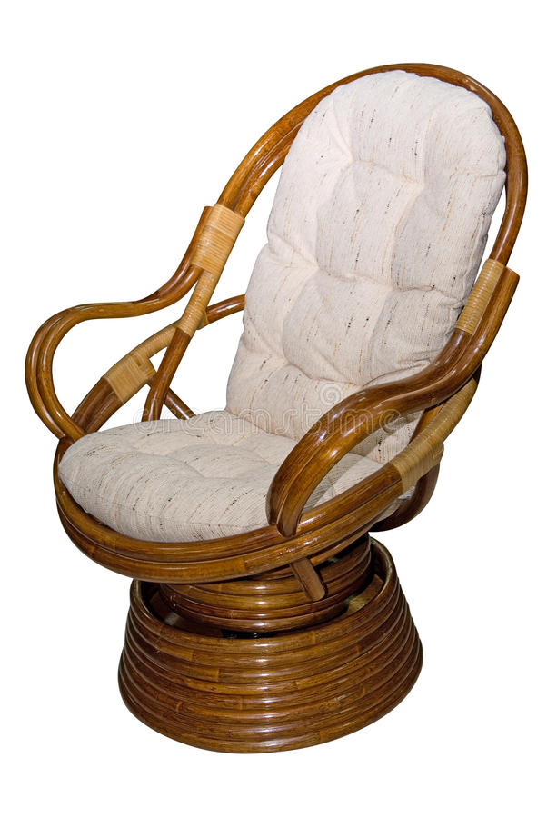 Download Rocking chair stock image. Image of grandparent, empty - 9995729
