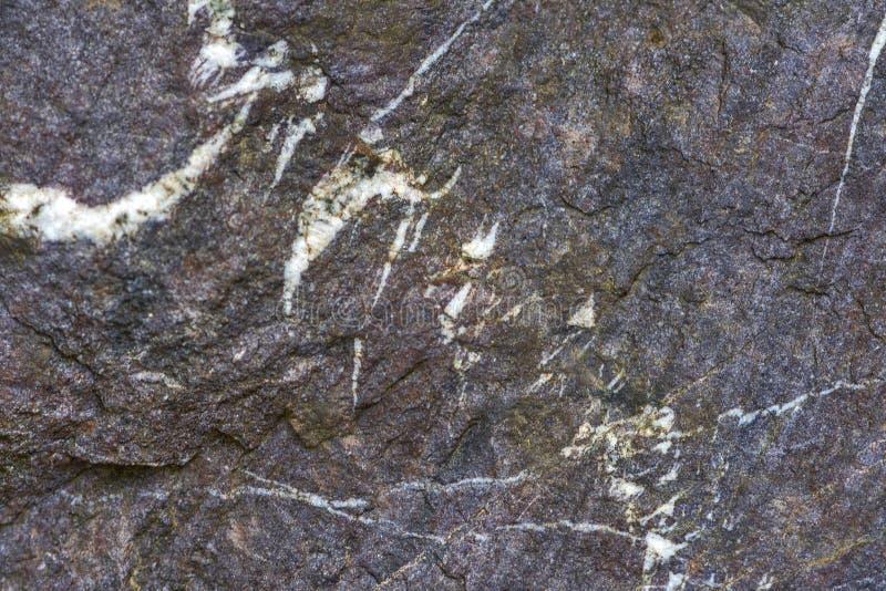 Rockowe tekstury zdjęcia royalty free