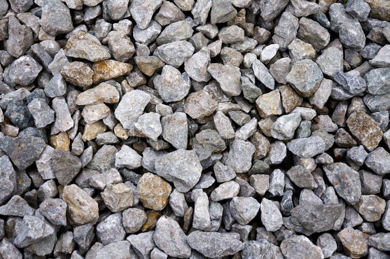 Download Rocks stock photo. Image of background, gravel, stone - 13041926