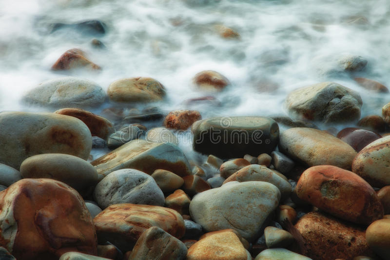 Download Rocks Stock Image - Image: 14914201