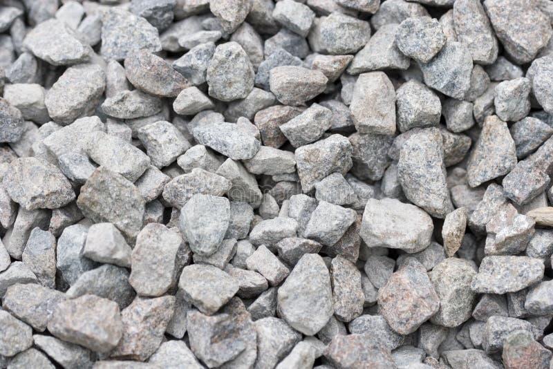 Download Rocks Royaltyfri Fotografi - Bild: 161307