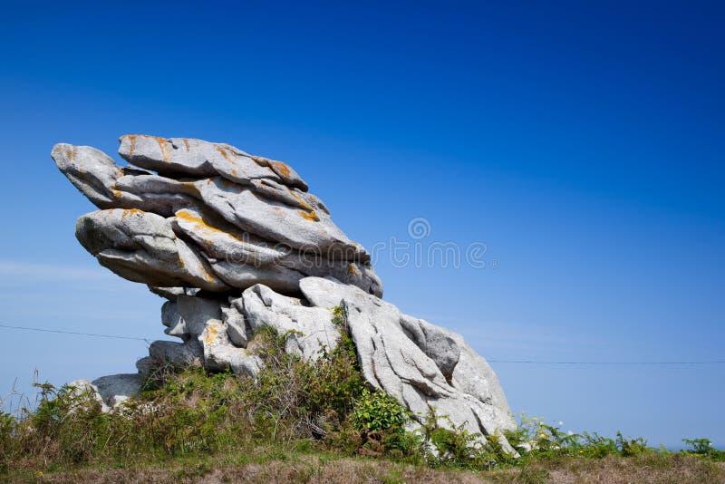 Download Rocks Stock Images - Image: 20811654