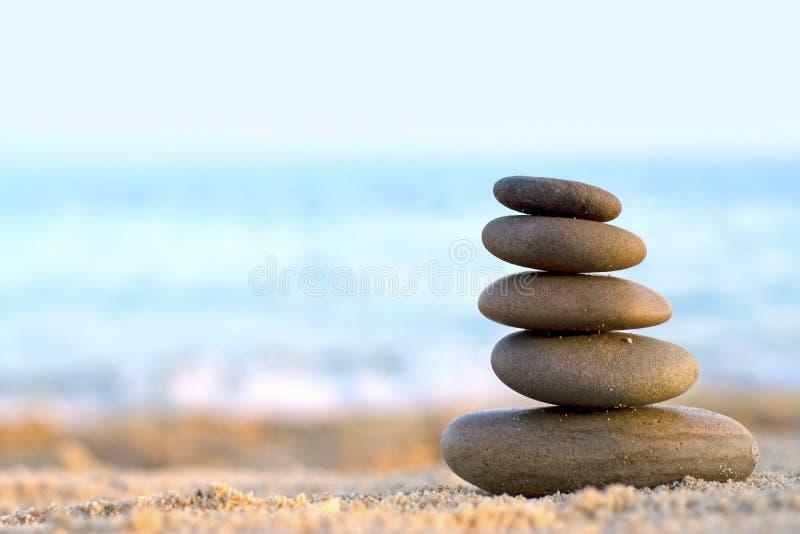 Download Rocks stock image. Image of like, group, color, design - 23260599