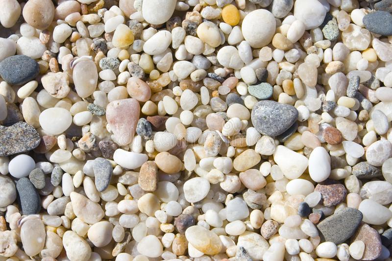 Download Rocks stock image. Image of warm, brown, background, ruff - 3300913