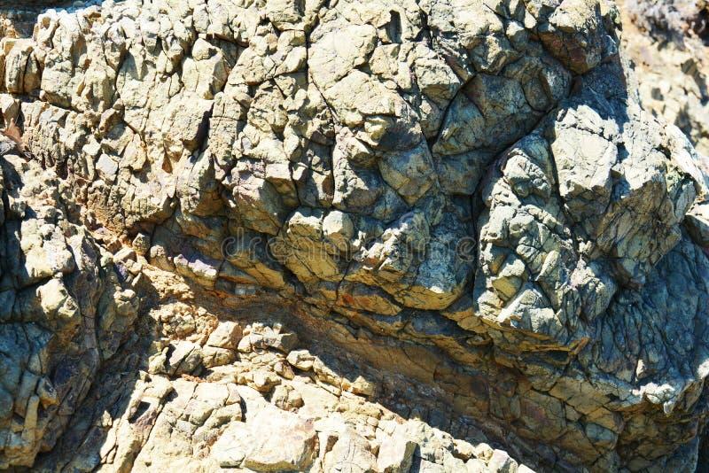 Stones, hard rocks, landscape. Stone background royalty free stock photography