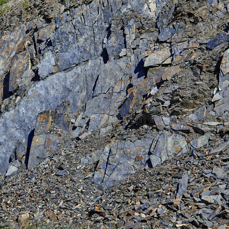 Download Rocks With Stones. Structures. A Background, Summer. Susuman. The Magadan Area. Kolyma IMG_9364 Stock Photo - Image: 64538844
