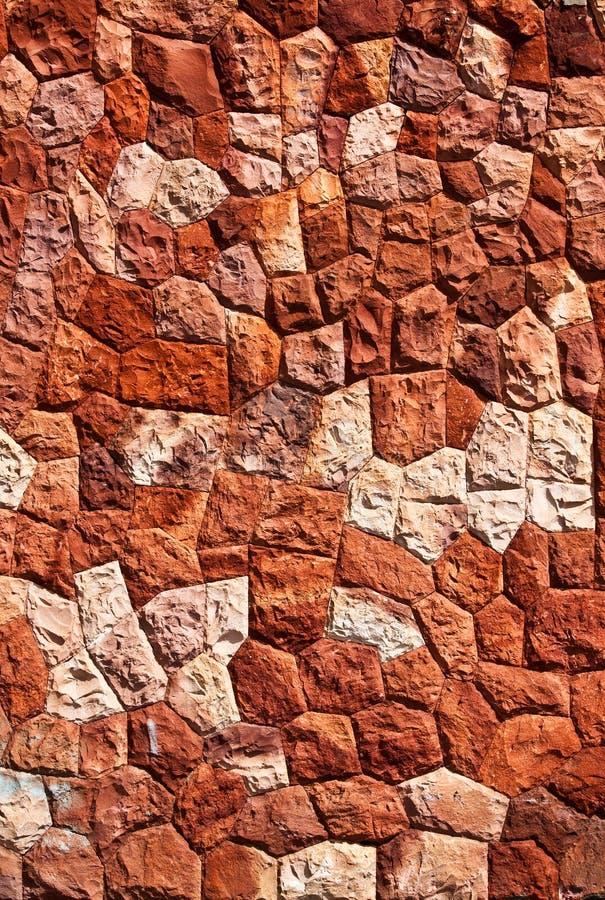 rockvägg arkivbilder
