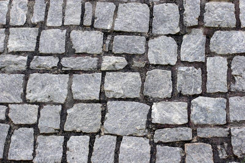 Rockvägg