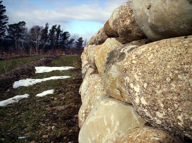 Download Rockvägg fotografering för bildbyråer. Bild av gardening - 505617