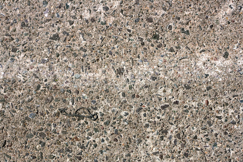 Rocky Concrete Texture salpicado imagens de stock