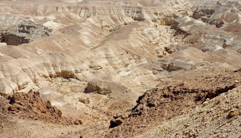 Download Rocky Desert Landscape Texture Stock Image - Image: 30473611