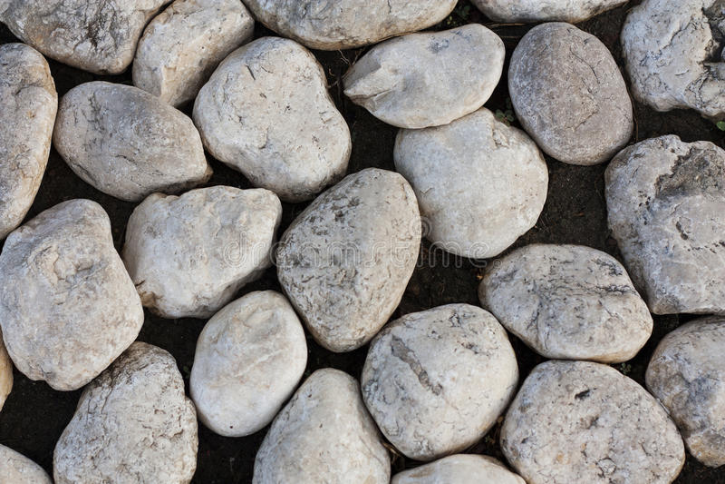 Rocky stony texture photo stock image