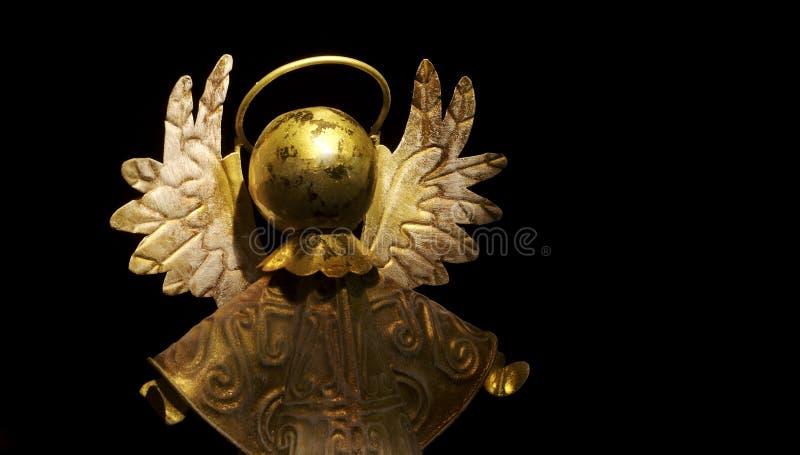 rocznik anioła zdjęcia royalty free