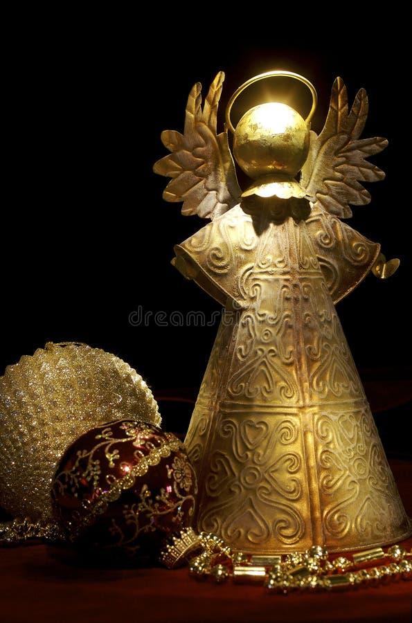 rocznik anioła obrazy royalty free