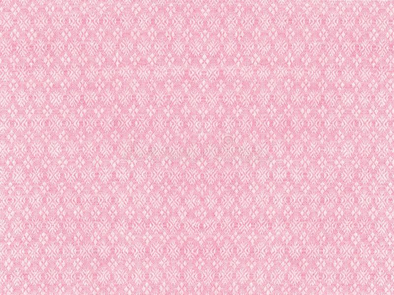 Rocznik bawełna obrazy stock