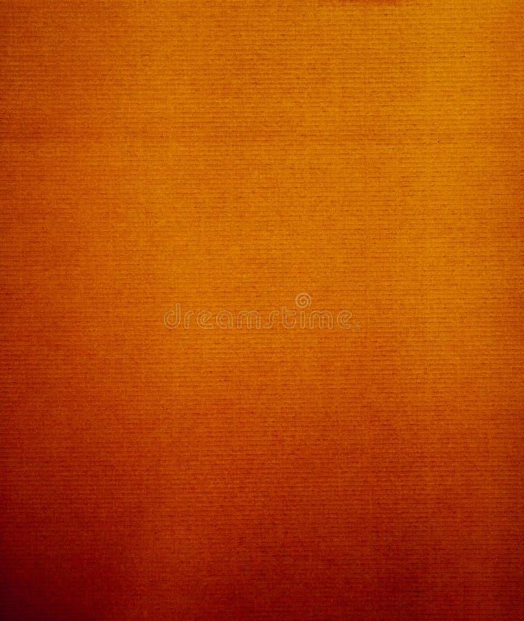 Rocznik, dla tła Koloru papier obrazy royalty free