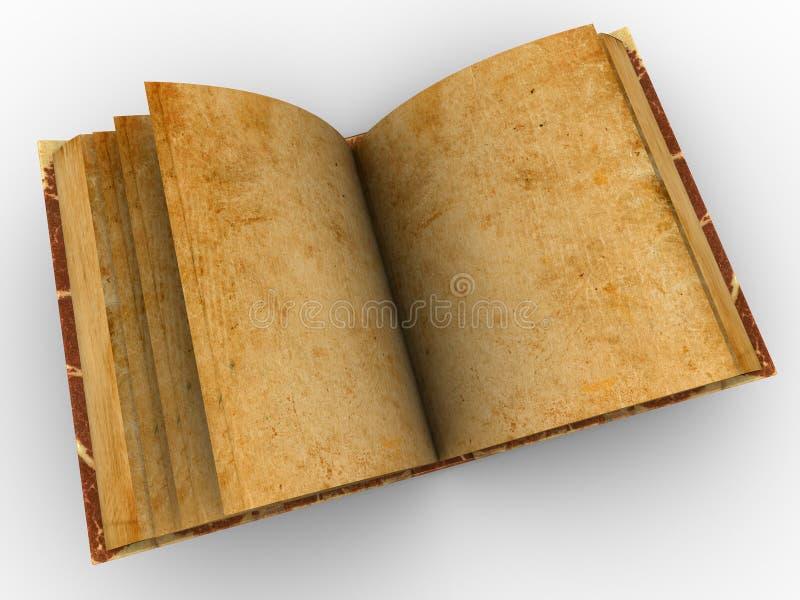 rocznik lektury ilustracji