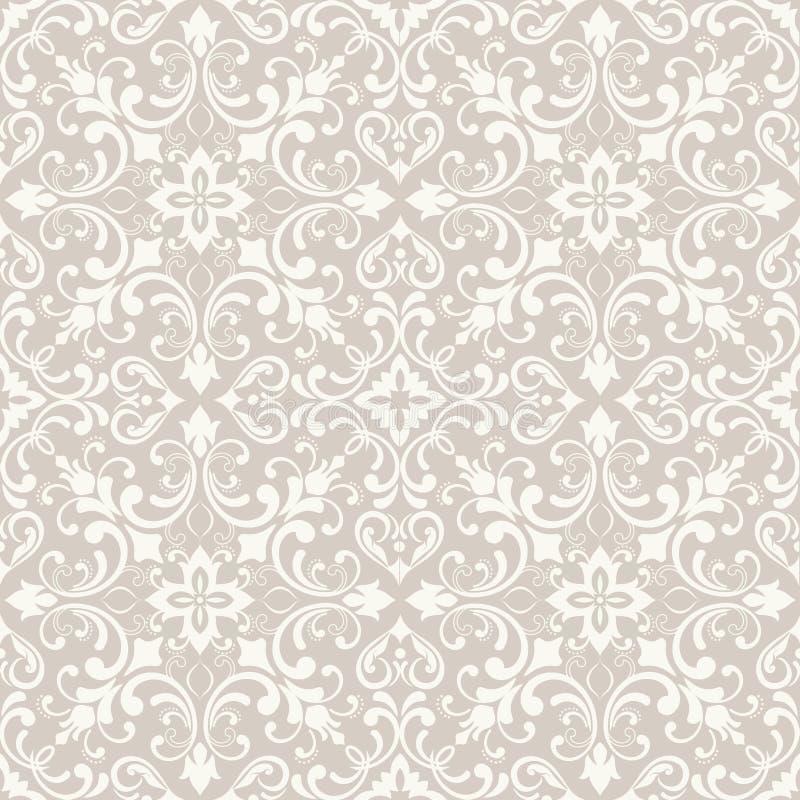 Rocznik płytki wzory mogą używać dla tapety, deseniowe pełnie, strony internetowej tło, nawierzchniowe tekstury ilustracji