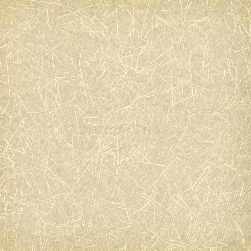Download Rocznik papierowa tekstura obraz stock. Obraz złożonej z kopia - 28965639