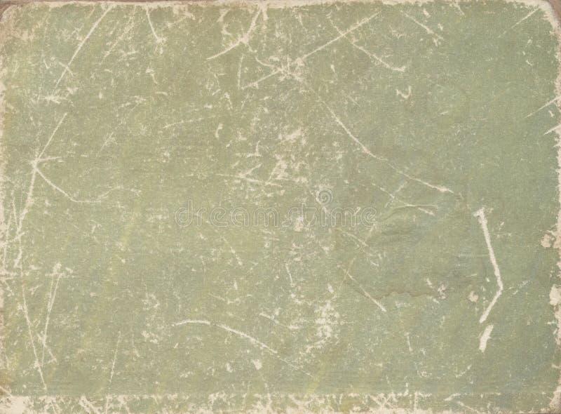 rocznik papieru tło obraz royalty free