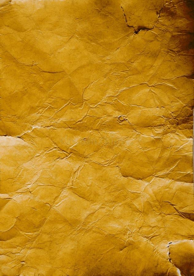 rocznik papieru tło obrazy royalty free