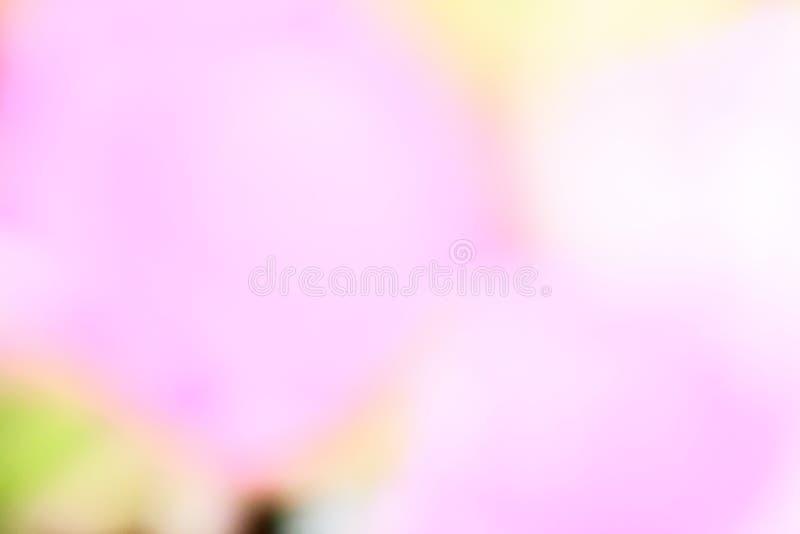 Rocznik plamy abstrakt i kolorowy tło zdjęcia royalty free