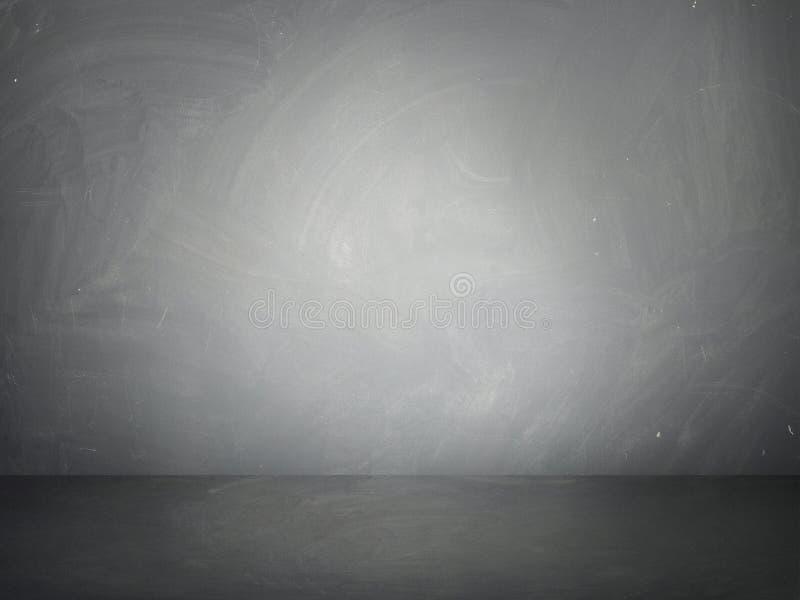 Rocznik podłoga i zdjęcia stock