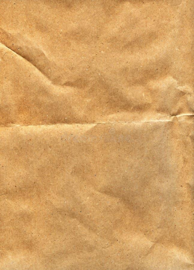 rocznik stary tło papier obrazy royalty free