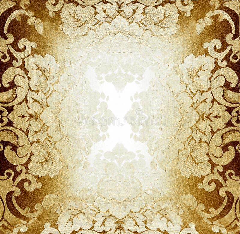 rocznik tła abstrakcyjne obraz royalty free
