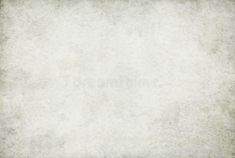 Rocznik tekstury papierowy tło ilustracji