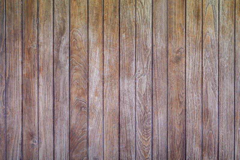 Rocznik tekstury stylowy drewniany use dla tła obraz royalty free