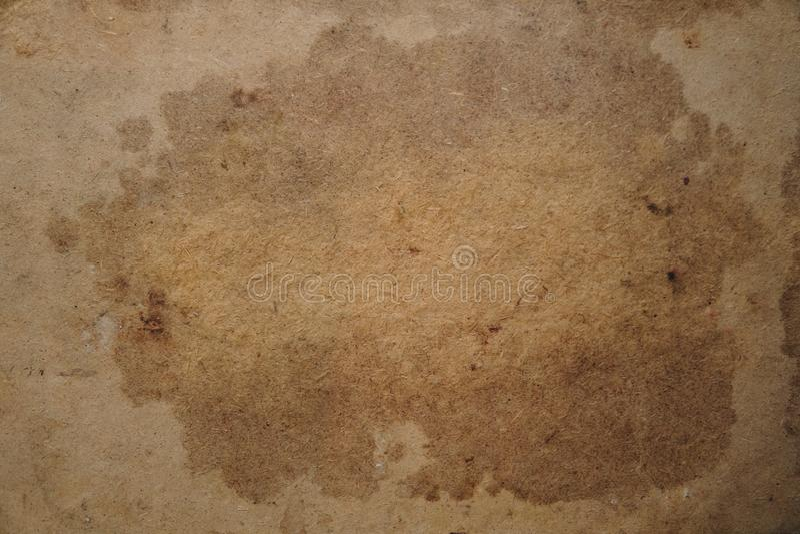 Rocznik tekstury t?o obrazy royalty free