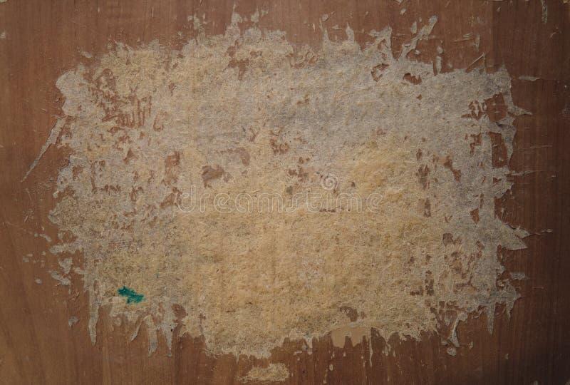 Rocznik tekstury t?o fotografia stock