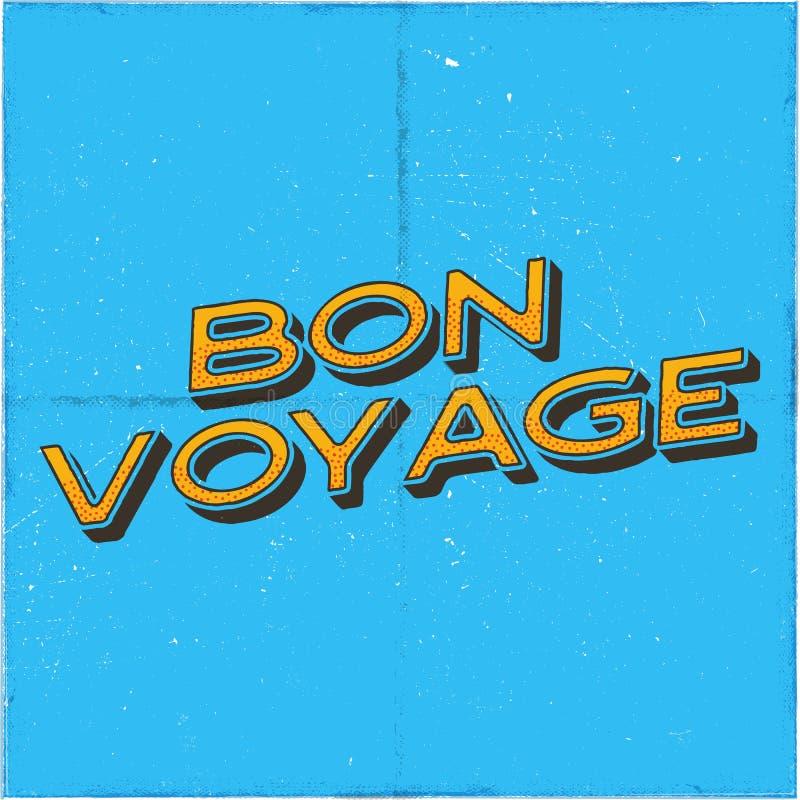 Rocznika samolotu plakat Bon podróży wycena Graficzna typografii etykietka, emblemat Płaski odznaka projekt Lotnictwo znaczek Kom ilustracji