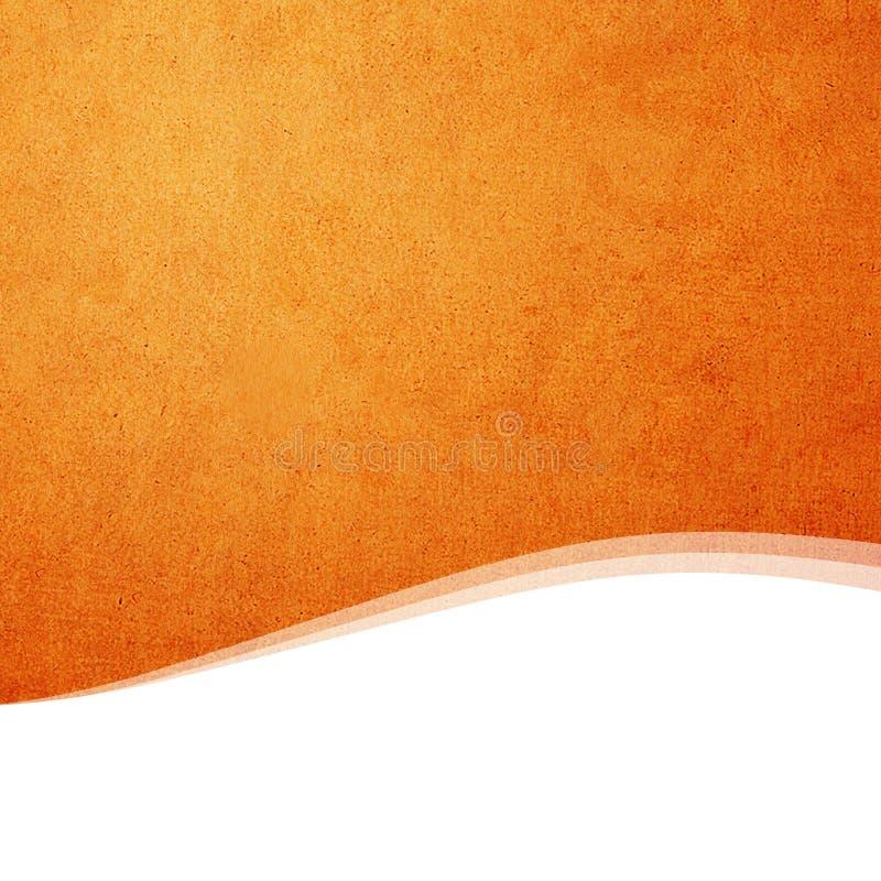 Rocznika Stylowy tło z przestrzenią dla teksta zdjęcie royalty free