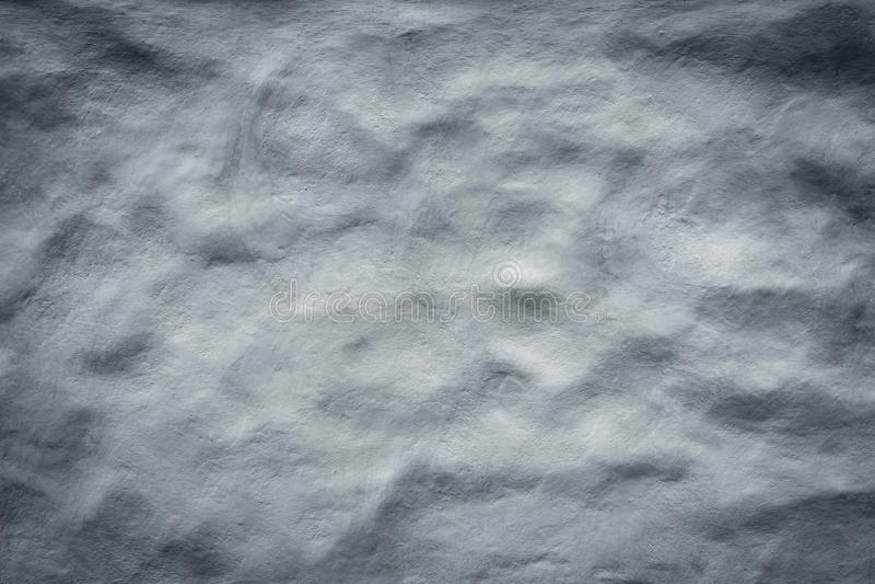Rocznika Stylowy tło z przestrzenią dla teksta zdjęcie stock