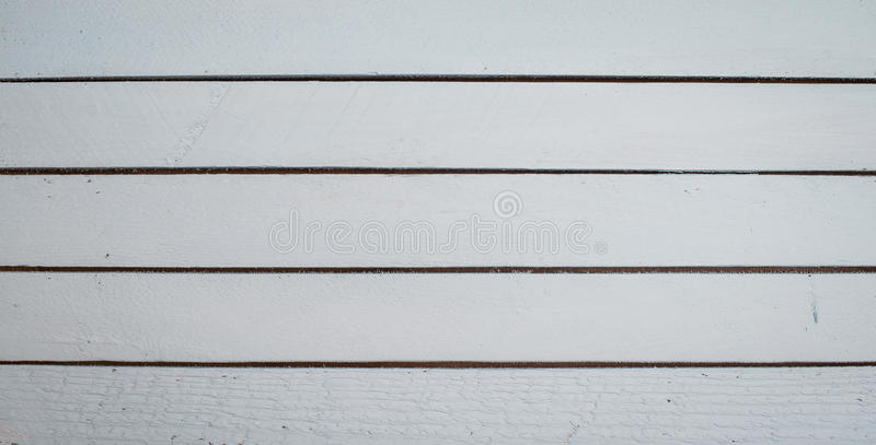 Rocznika tła bławy drewniany wzór Stary błękitny drewniany tekst zdjęcie royalty free