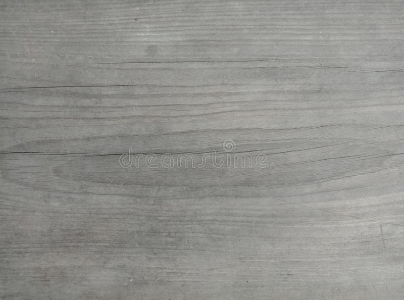 Rocznika tła Drewniana Podłogowa tekstura ocieniony kolor zdjęcia royalty free